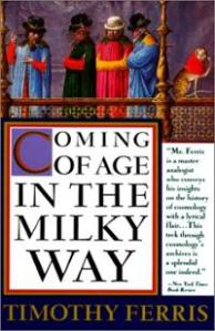 coming-age-in-milky-way-timothy-ferris-hardcover-cover-art