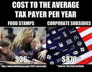 corporate-welfare5