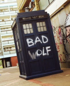 badwolftardis